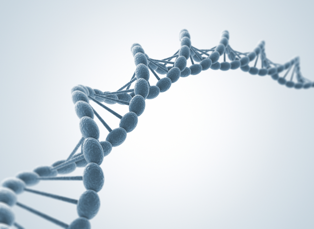Gene Mutation Linked to Hypoparathyroidism, Certain Features in Sanjad-Sakati Syndrome Patients, Study Reports