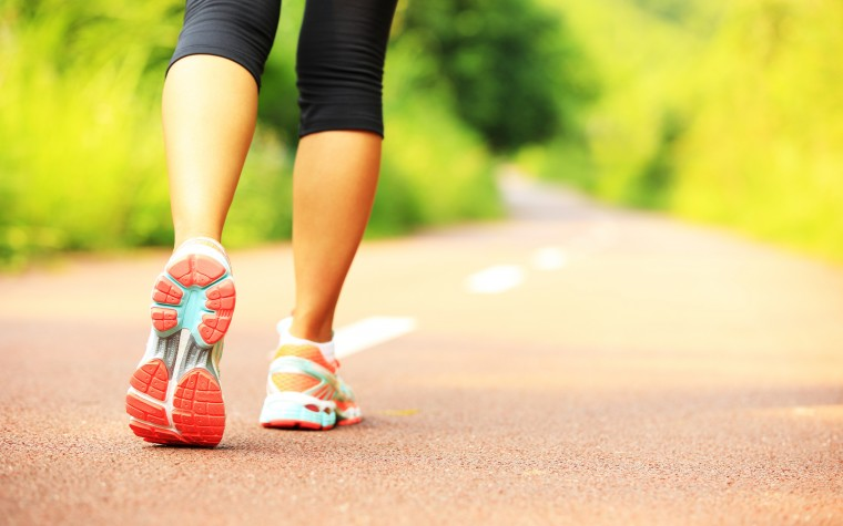 Hypoparathyroidism and Exercise