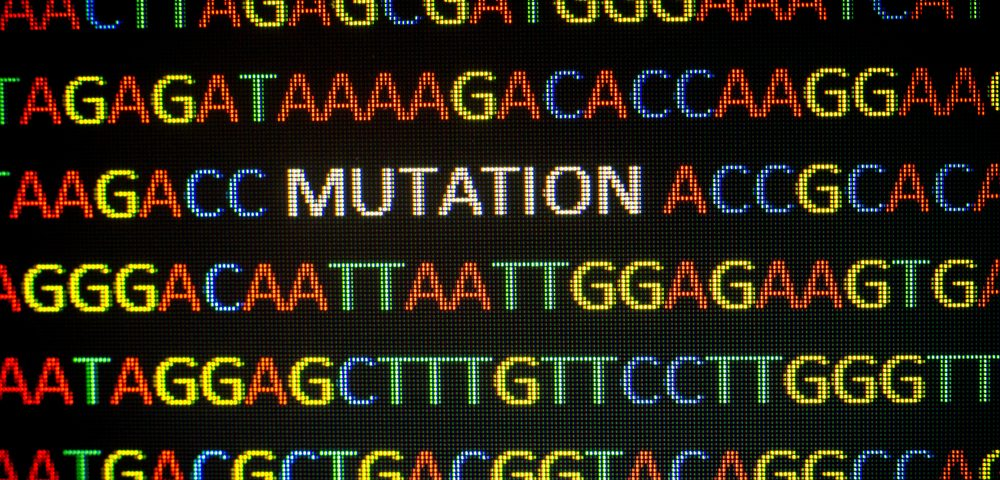 Novel TBX1 Gene Mutation Caused Family's Hypoparathyroidism, Deafness, Case Study Says