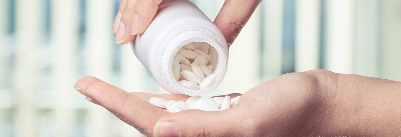 Calcium Supplements Every Other Day May Help Manage Chronic Hypoparathyroidism, Study Suggests