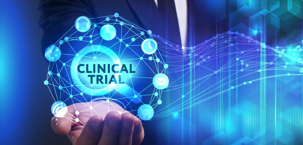 Recombinant PTH Improves Mineral Balance in Chronic Hypoparathyroidism, RACE Trial Shows