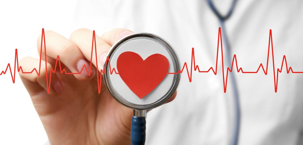 Hypoparathyroidism May Indirectly Trigger Cardiac Arrhythmias, Case Report Says