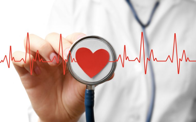 Looking After Your Heart When You Have Hypoparathyroidism