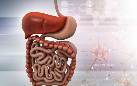 Liver Transplant Could Rescue Hypoparathyroidism Caused by Wilson Disease, Case Report Suggests