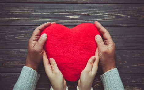 How Hypoparathyroidism May Affect Your Heart